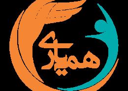 Hamyari-logo