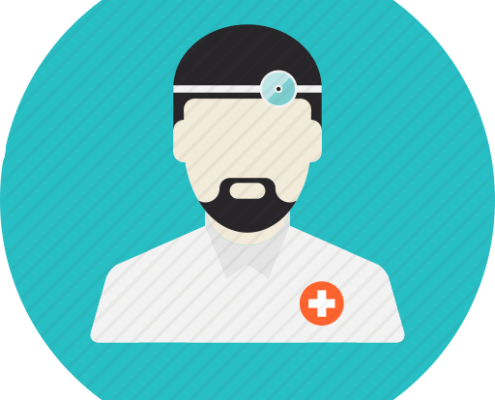 doctor-flat-icon-png
